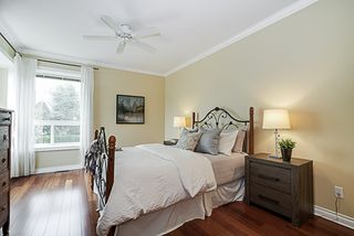 """Photo 11: 20 31450 SPUR Avenue in Abbotsford: Abbotsford West Townhouse for sale in """"Lake Point Villas"""" : MLS®# R2203347"""