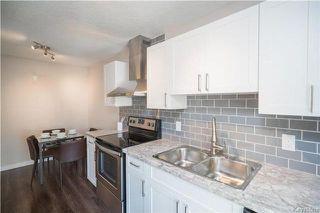 Photo 7: 777 Dale Boulevard in Winnipeg: Westdale Residential for sale (1H)  : MLS®# 1725481