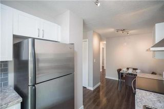 Photo 6: 777 Dale Boulevard in Winnipeg: Westdale Residential for sale (1H)  : MLS®# 1725481
