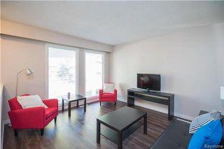 Photo 3: 777 Dale Boulevard in Winnipeg: Westdale Residential for sale (1H)  : MLS®# 1725481