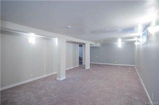 Photo 14: 777 Dale Boulevard in Winnipeg: Westdale Residential for sale (1H)  : MLS®# 1725481