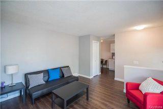 Photo 4: 777 Dale Boulevard in Winnipeg: Westdale Residential for sale (1H)  : MLS®# 1725481