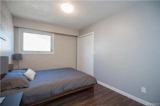 Photo 10: 777 Dale Boulevard in Winnipeg: Westdale Residential for sale (1H)  : MLS®# 1725481