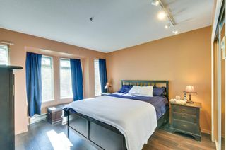 Photo 10: 504 6737 STATION HILL COURT in Burnaby: South Slope Condo for sale (Burnaby South)  : MLS®# R2210952