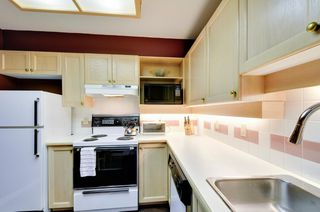 Photo 8: 504 6737 STATION HILL COURT in Burnaby: South Slope Condo for sale (Burnaby South)  : MLS®# R2210952