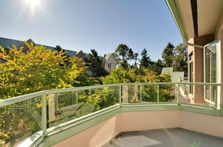 Photo 14: 504 6737 STATION HILL COURT in Burnaby: South Slope Condo for sale (Burnaby South)  : MLS®# R2210952