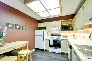 Photo 7: 504 6737 STATION HILL COURT in Burnaby: South Slope Condo for sale (Burnaby South)  : MLS®# R2210952
