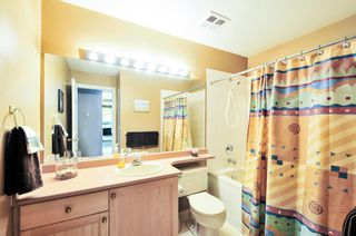 Photo 12: 504 6737 STATION HILL COURT in Burnaby: South Slope Condo for sale (Burnaby South)  : MLS®# R2210952