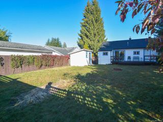 Photo 9: 2775 ULVERSTON Avenue in CUMBERLAND: CV Cumberland House for sale (Comox Valley)  : MLS®# 772546