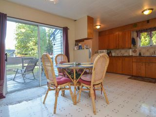 Photo 6: 2775 ULVERSTON Avenue in CUMBERLAND: CV Cumberland House for sale (Comox Valley)  : MLS®# 772546