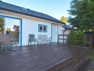 Photo 28: 2775 ULVERSTON Avenue in CUMBERLAND: CV Cumberland House for sale (Comox Valley)  : MLS®# 772546