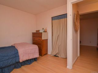 Photo 24: 2775 ULVERSTON Avenue in CUMBERLAND: CV Cumberland House for sale (Comox Valley)  : MLS®# 772546