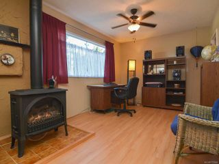 Photo 4: 2775 ULVERSTON Avenue in CUMBERLAND: CV Cumberland House for sale (Comox Valley)  : MLS®# 772546
