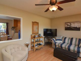 Photo 11: 2775 ULVERSTON Avenue in CUMBERLAND: CV Cumberland House for sale (Comox Valley)  : MLS®# 772546
