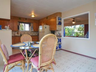 Photo 7: 2775 ULVERSTON Avenue in CUMBERLAND: CV Cumberland House for sale (Comox Valley)  : MLS®# 772546