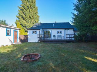 Photo 30: 2775 ULVERSTON Avenue in CUMBERLAND: CV Cumberland House for sale (Comox Valley)  : MLS®# 772546