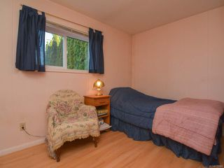 Photo 26: 2775 ULVERSTON Avenue in CUMBERLAND: CV Cumberland House for sale (Comox Valley)  : MLS®# 772546