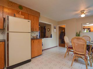 Photo 16: 2775 ULVERSTON Avenue in CUMBERLAND: CV Cumberland House for sale (Comox Valley)  : MLS®# 772546