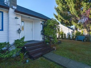Photo 36: 2775 ULVERSTON Avenue in CUMBERLAND: CV Cumberland House for sale (Comox Valley)  : MLS®# 772546