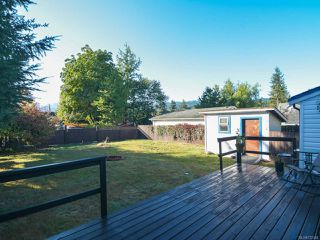 Photo 35: 2775 ULVERSTON Avenue in CUMBERLAND: CV Cumberland House for sale (Comox Valley)  : MLS®# 772546
