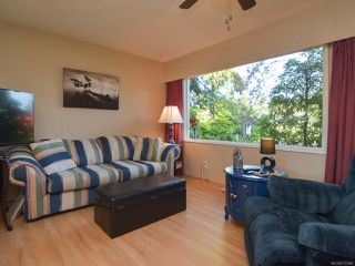 Photo 2: 2775 ULVERSTON Avenue in CUMBERLAND: CV Cumberland House for sale (Comox Valley)  : MLS®# 772546