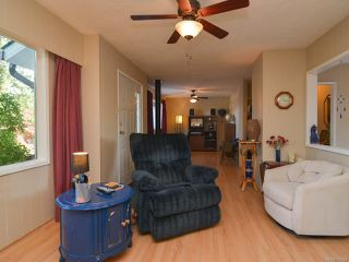 Photo 13: 2775 ULVERSTON Avenue in CUMBERLAND: CV Cumberland House for sale (Comox Valley)  : MLS®# 772546