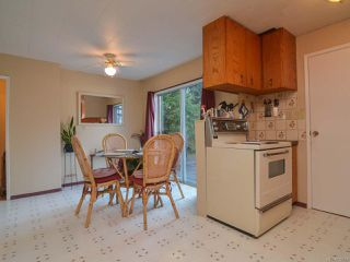 Photo 17: 2775 ULVERSTON Avenue in CUMBERLAND: CV Cumberland House for sale (Comox Valley)  : MLS®# 772546