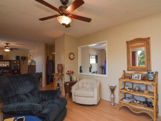 Photo 12: 2775 ULVERSTON Avenue in CUMBERLAND: CV Cumberland House for sale (Comox Valley)  : MLS®# 772546
