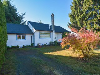 Photo 38: 2775 ULVERSTON Avenue in CUMBERLAND: CV Cumberland House for sale (Comox Valley)  : MLS®# 772546
