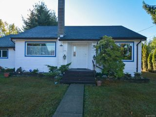 Photo 37: 2775 ULVERSTON Avenue in CUMBERLAND: CV Cumberland House for sale (Comox Valley)  : MLS®# 772546