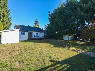 Photo 34: 2775 ULVERSTON Avenue in CUMBERLAND: CV Cumberland House for sale (Comox Valley)  : MLS®# 772546