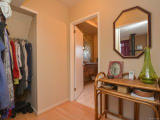 Photo 19: 2775 ULVERSTON Avenue in CUMBERLAND: CV Cumberland House for sale (Comox Valley)  : MLS®# 772546