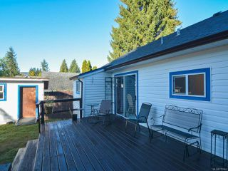 Photo 29: 2775 ULVERSTON Avenue in CUMBERLAND: CV Cumberland House for sale (Comox Valley)  : MLS®# 772546