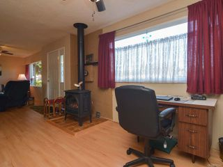 Photo 14: 2775 ULVERSTON Avenue in CUMBERLAND: CV Cumberland House for sale (Comox Valley)  : MLS®# 772546