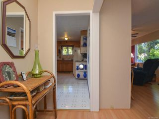 Photo 18: 2775 ULVERSTON Avenue in CUMBERLAND: CV Cumberland House for sale (Comox Valley)  : MLS®# 772546