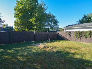 Photo 32: 2775 ULVERSTON Avenue in CUMBERLAND: CV Cumberland House for sale (Comox Valley)  : MLS®# 772546