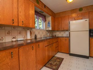 Photo 5: 2775 ULVERSTON Avenue in CUMBERLAND: CV Cumberland House for sale (Comox Valley)  : MLS®# 772546
