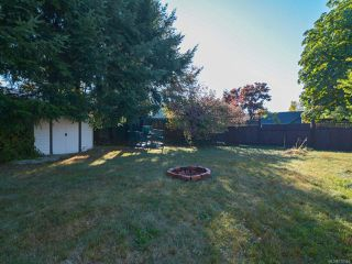 Photo 31: 2775 ULVERSTON Avenue in CUMBERLAND: CV Cumberland House for sale (Comox Valley)  : MLS®# 772546