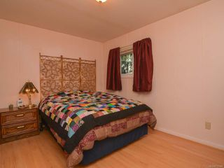 Photo 20: 2775 ULVERSTON Avenue in CUMBERLAND: CV Cumberland House for sale (Comox Valley)  : MLS®# 772546
