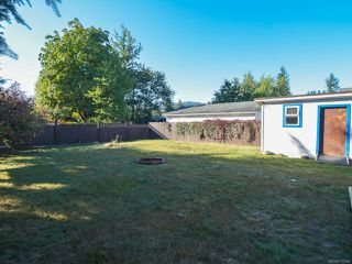 Photo 33: 2775 ULVERSTON Avenue in CUMBERLAND: CV Cumberland House for sale (Comox Valley)  : MLS®# 772546
