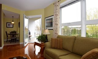Main Photo: 301 99 Waterfront Drive in Bedford: 20-Bedford Residential for sale (Halifax-Dartmouth)  : MLS®# 201725971