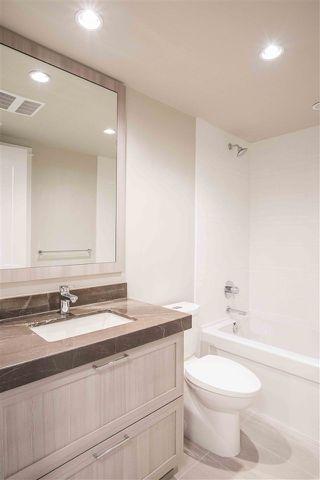"Photo 5: 1705 520 COMO LAKE Avenue in Coquitlam: Coquitlam West Condo for sale in ""CROWN"" : MLS®# R2214990"