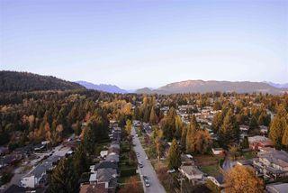 "Photo 10: 1705 520 COMO LAKE Avenue in Coquitlam: Coquitlam West Condo for sale in ""CROWN"" : MLS®# R2214990"