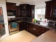 Photo 10: 10323 111 Avenue: Westlock House for sale : MLS®# E4092474