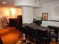Photo 17: 10323 111 Avenue: Westlock House for sale : MLS®# E4092474