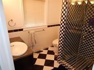 Photo 16: 10323 111 Avenue: Westlock House for sale : MLS®# E4092474