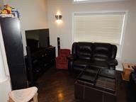 Photo 8: 10323 111 Avenue: Westlock House for sale : MLS®# E4092474