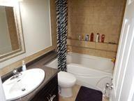 Photo 12: 10323 111 Avenue: Westlock House for sale : MLS®# E4092474