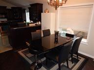 Photo 9: 10323 111 Avenue: Westlock House for sale : MLS®# E4092474