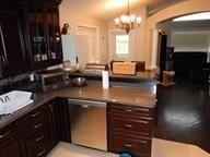 Photo 11: 10323 111 Avenue: Westlock House for sale : MLS®# E4092474